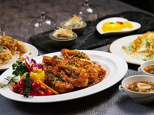 Seafood Set Dinner.jpg