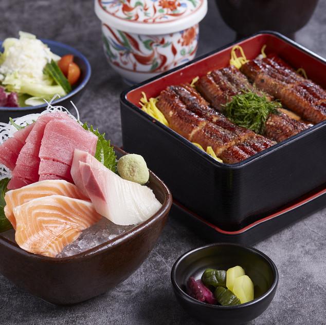 KiSara Japanese Restaurant Food Menu (5)