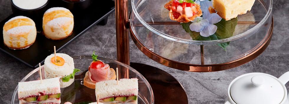 Diplomat-Bar-Afternoon-Tea-2.jpg