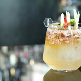 Drinks-Diplomat-Bar (1).JPG