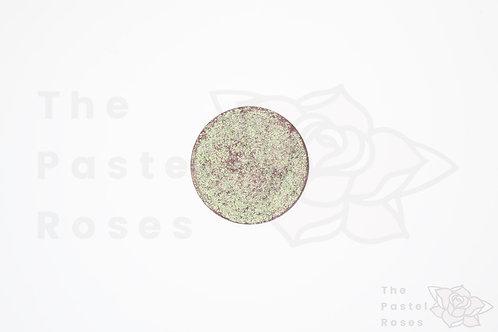 The Pastel Roses - Starfish - Pressed Pigment