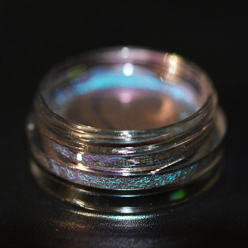 Arttitude - Ambition - Cake It! Water Activated Liner