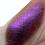 Thumbnail: Titmouse - Carol - Multichrome Eyeshadow