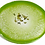 Thumbnail: Titmouse - Lime - Small Make-up Mixing Palette