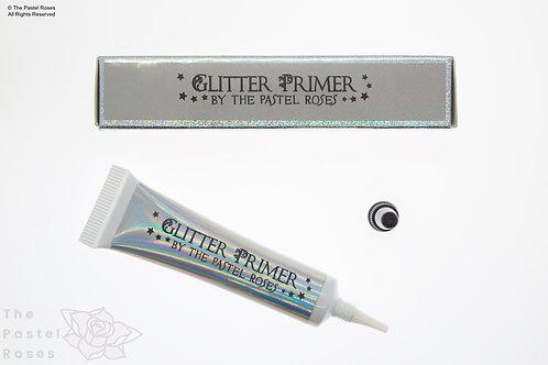 The Pastel Roses - Glitter Primer