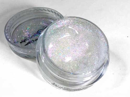 Magical Makeup - Iridescent Rainbow - Sparkle Gel