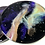 Thumbnail: Titmouse - Deluxe Make-up Mixing Palette - 3D Galaxy