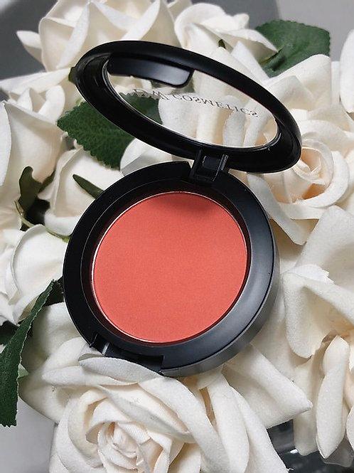 DW Cosmetics - Shy Girl - Blush