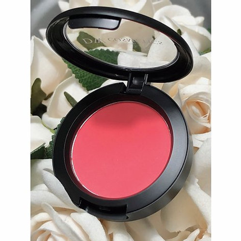 DW Cosmetics - Marry Me - Blush