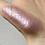 Thumbnail: Titmouse - Lucie - Single Eyeshadow