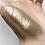 Thumbnail: Titmouse - Romi - Single Eyeshadow