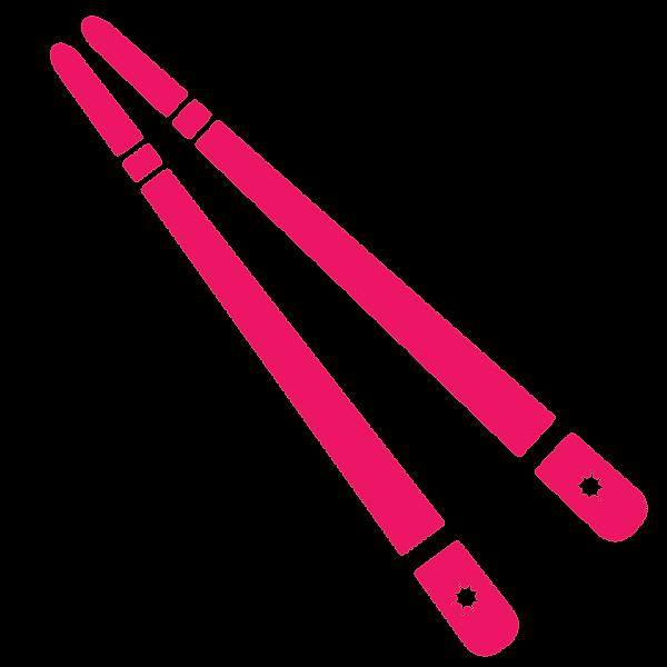 chopsticks_big_10%.png