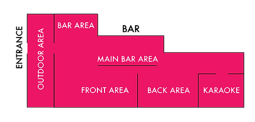 Front Area Map.png