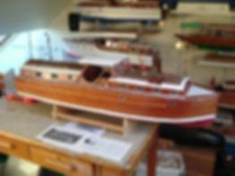 Admiral III.jpg