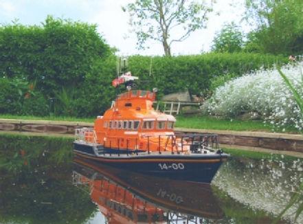 Trent Lifeboat.jpg
