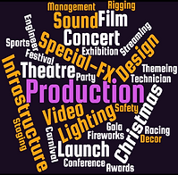 wordcloud (3).png