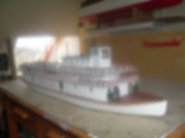SS Moyie.jpg