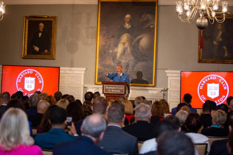 Harvard Club Boston.jpg