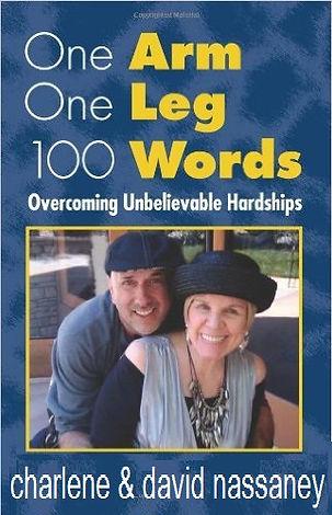 1 arm 1 leg 100 words Large name.jpg