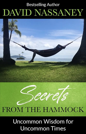 Secrets Cover Latest 5-5-21.jpg