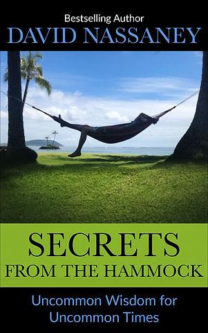 Secrets From the Hammock.jpg