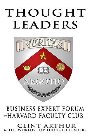 Harvard Book Cover.jpg