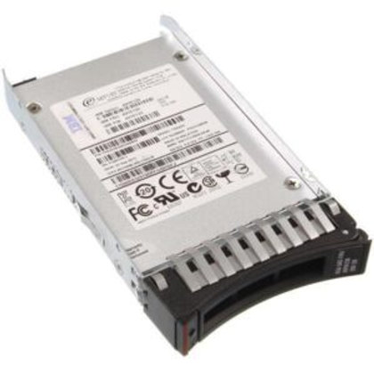IBM 00MM702 600gb 10000rpm Sas 6gbps 2.5inch Hot-swap Hard Drive With Tray For S