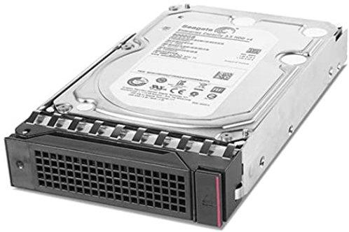 """IBM 1TB 3.5"""" near Line SAS 7.2 K 6 GB/s HS Disco Duro"""