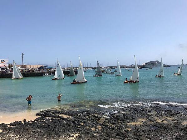 Barquillos de Vela Latina Canaria.jpg