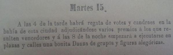 1890-1024x329.jpg