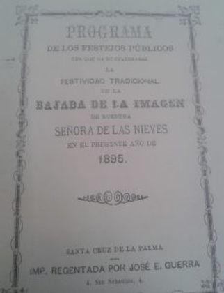 PROGRAMA-1895-2-230x300.jpg
