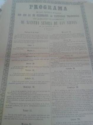 PROGRAMA-1890-2-225x300.jpg