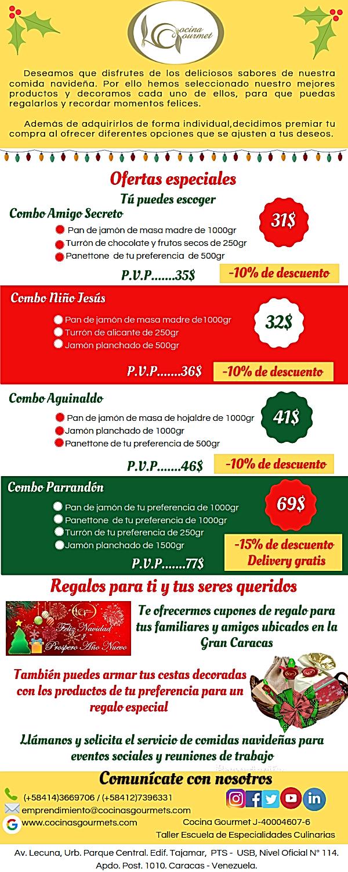 Oferta navidena cocina gourmet_002.png
