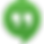 Hangouts-Logo.png