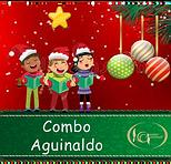 aguinaldo.png