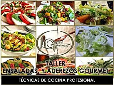ENSALADAS Y ADEREZOS GOURMET 2.jpg