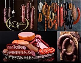 CARTEL TALLER DE EMBUTIDOS NUEVO.png