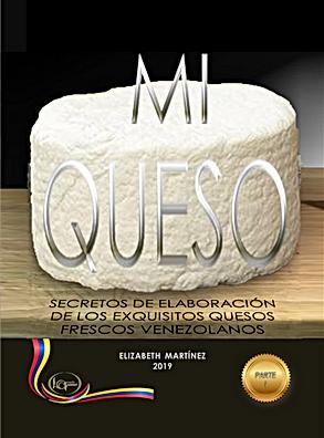 MI QUESO Libro digital.png