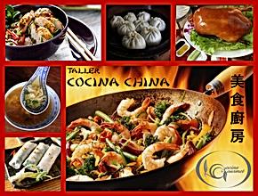 COCINA CHINA.png