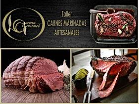 CARTEL CARNES MARINADAS ARTESANALES.jpg