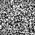 QR COCINA GOURMET 2020.png