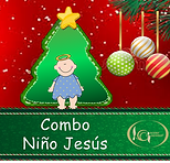 niño jesus.png