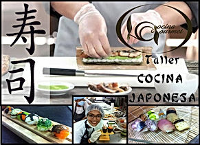 CARTEL TALLER COCINA JAPONESA.jpg