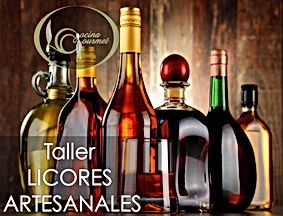 TALLER DE LICORES ARTESANALES.jpg