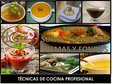 SOPAS Y CONSOMES.jpg