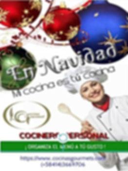 CARTEL COCINA NAVIDAD.jpg
