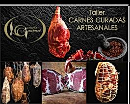 TALLER CARNES CURADAS NUEVO 2019.png