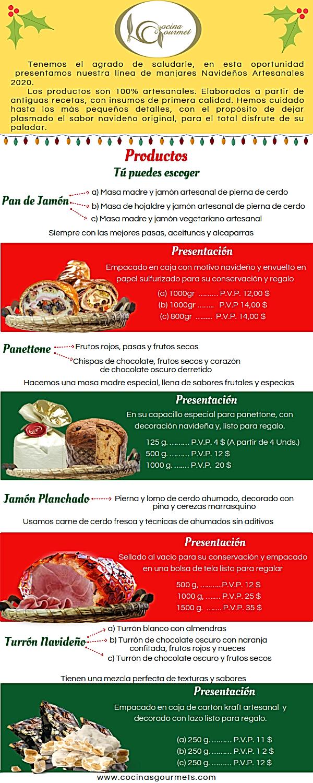 Oferta navidena cocina gourmet_001.png
