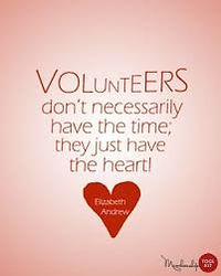 chiefs volunteers.jpg