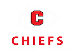 chiefs-logo-transparent1_edited.png